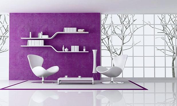 furniture Assembled image of living room furniture assembly service