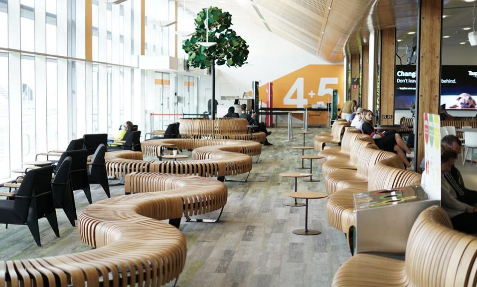 Hobart-Airport-Redesign-2-1024x576.jpg