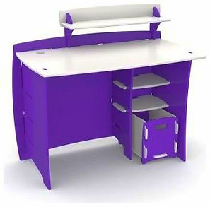 Office furniture assemble and installation image