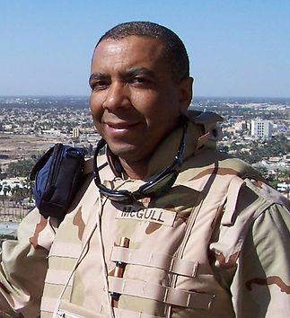 Iraq PAO 2005 100_0143 (002) - Copy.jpg