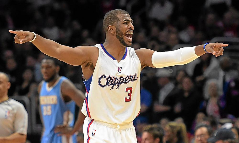 Chris_Paul_Around_the_Game_NBA