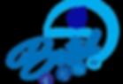 Logo9PNG.png