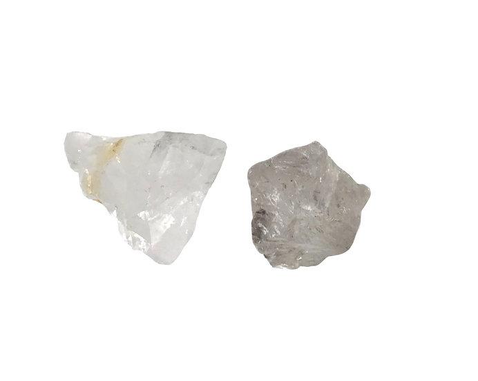 Girasol Opal