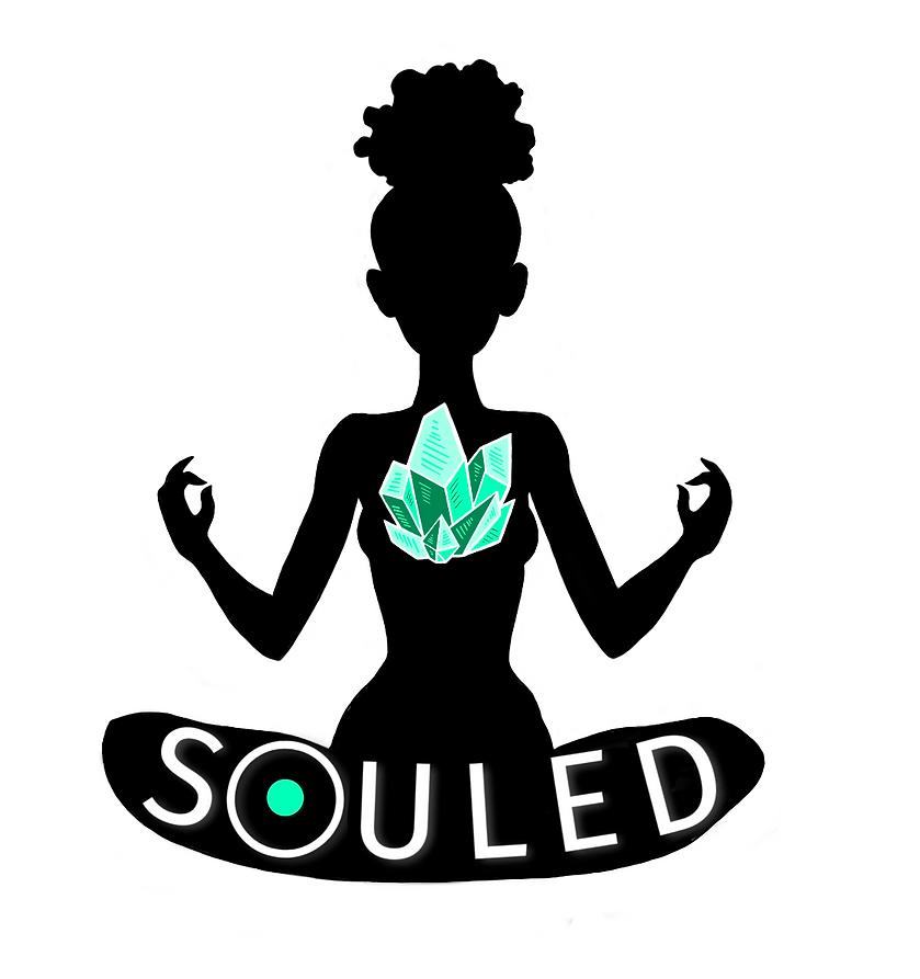 Souled Logo