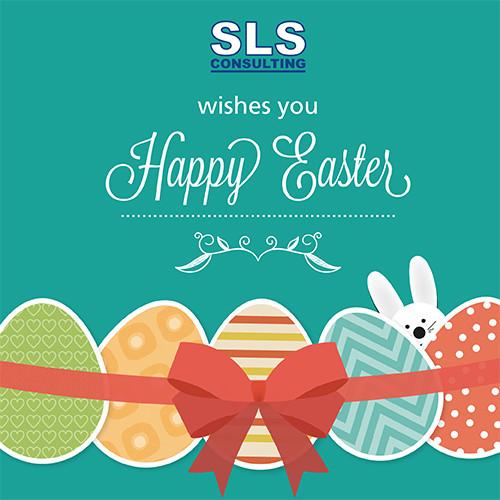 EasterCard_SLS_Netti.jpg