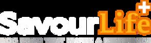 SavourLife_Logo.png