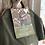 Thumbnail: CANVAS LOG BAG
