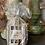 Thumbnail: SWEETS DUTCH HOUSE