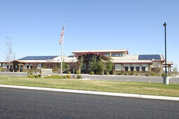 senior center.jpg