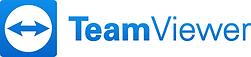 PC-WERKSTATT Fernwartung Teamviewer