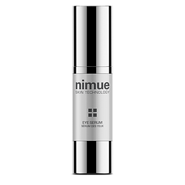 F1055_2 - Nimue_15ml_Eye Serum.png