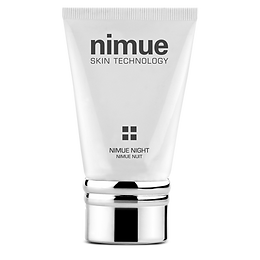F1017_1 - Nimue_50ml_Nimue Night.png