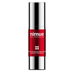 F1041 - Nimue_30ml_Multi Rejuvenating Se
