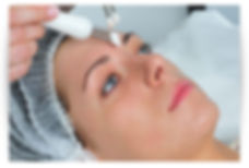 a-lift facial,wrinkles,fine lines,look younger,face lift in bristol salon