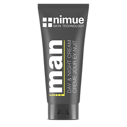 MAN007 - Nimue_100ml_Man Day and Night C
