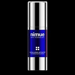 F1052 - Nimue_30ml_Alpha Lipoic Activato
