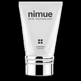 F1036_1 - Nimue_50ml_Purifier.png
