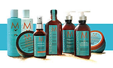 moroccanoil for sale in whitchurch bristol beauty salon