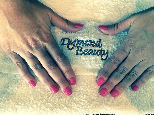 bio gel nails bristol salon,learn how to get great looking,beautiful,manicure,stunning nails in bristol salon