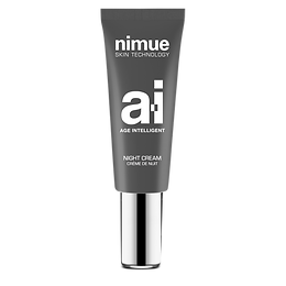 FPL002 - Nimue_50ml_ai Night Cream.png