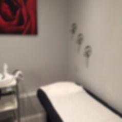 best ipl laser hair removal,hd brows,lvl lashes,thread veins,bio sculpture gel nails,spray tan in bristol salon