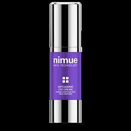 F1072 - Nimue_15ml_Anti-Ageing Eye Cream