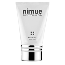 F1016_1 - Nimue_50ml_Nimue Day.png
