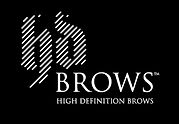 hd brows in our whitchurch bristol beauty salon