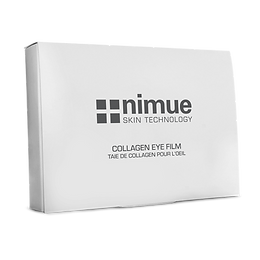 F1021 - Nimue_Collagen Eye Film.png