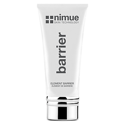 F1059 - Nimue_100ml_Element Barrier.png
