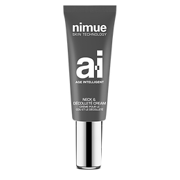 FPL005 - Nimue_50ml_ai Neck and Decollet