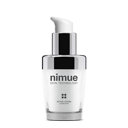 FG0007 - Nimue_60ml_Active Lotion.png