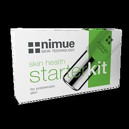 STRP08 - Nimue_Starter Kit - Problematic Skin.png