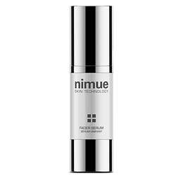 F1125 - Nimue_30ml_Fader Serum.png