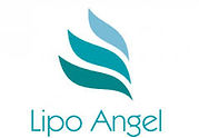 lipo angel fat loss in our whitchurch bristol beauty salon