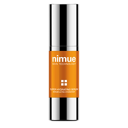 F1022 - Nimue_30ml_Super Hydrating Serum