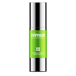 F1035 - Nimue_30ml_Stemplex Serum.png