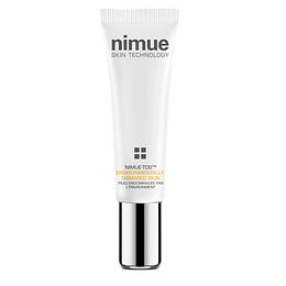F1126 - Nimue_30ml_TDS Environmentally D