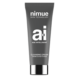 FPL006 - Nimue_100ml_ai Cleansing Cream.