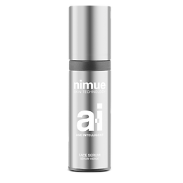 FPL004 - Nimue_30ml_ai Face Serum.png