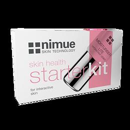 STRP07 - Nimue_Starter Kit - Interactive Skin.png