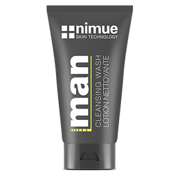 FG0010 - Nimue_100ml_Man Cleansing Wash.