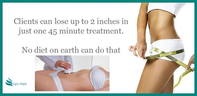 instant fat loss,lose weight,inches
