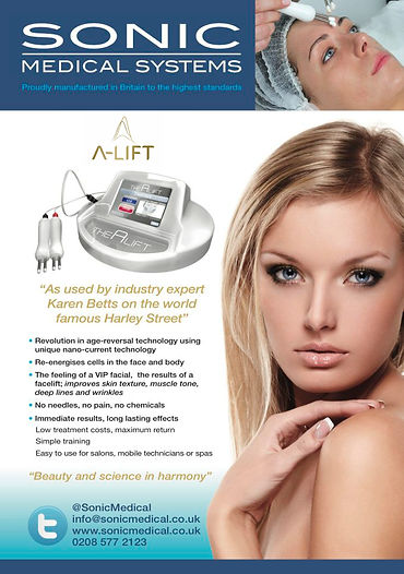 a-lift facial,face lift reduces signs of ageing,removes wrinkles,fine lines,crows feet in bristol salon