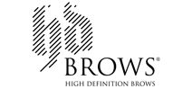 hd brows in bristol beauty salon,whitchurch