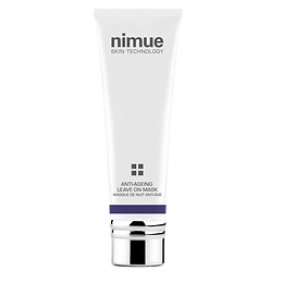 F1074 - Nimue_60ml_Anti-Ageing Leave On