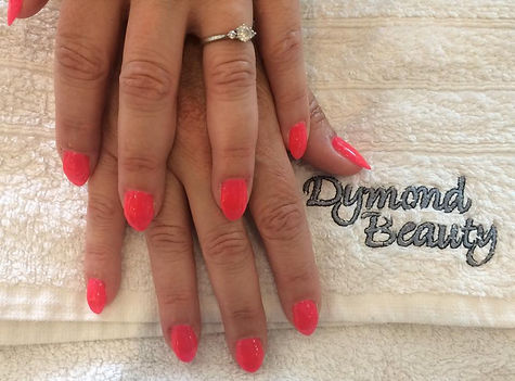 bio gel nails bristol salon,how to get lovely looking nails, perfect nails,beautiful nails in bristol salon