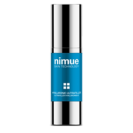 F1086 - Nimue_30ml_Hyaluronic UltraFille