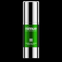 F1083 - Nimue_30ml_Corrective Serum.png
