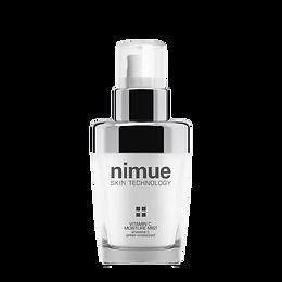 FG0009 - Nimue_60ml_Vitamin C Moisture M